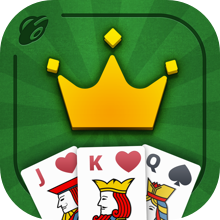 freecell- solitaire